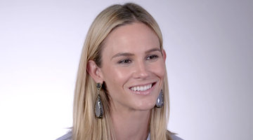 Does Meghan King Edmonds Want More Kids?