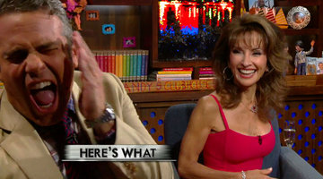 Susan Lucci: Best. Slapper. Ever.