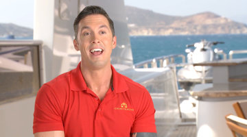#BelowDeckMed: Two Truths and a Lie