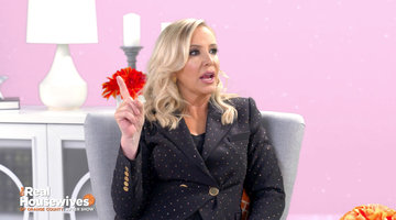 Yes, Shannon Beador Does Actually Drug Test Her Kids