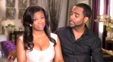 Kandi and Todd: A Retrospective