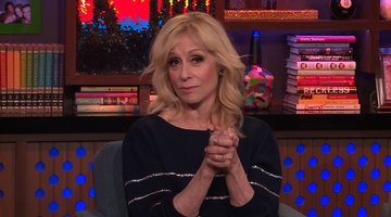 What Judith Light Wants Fans to Remember about 'Transparent'
