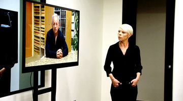 Tabatha Coffey Resorts to Extreme Measures to Wake up This Family