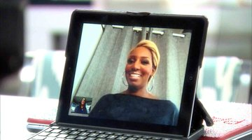 Nene Leakes Needs Patti Stanger's Help!