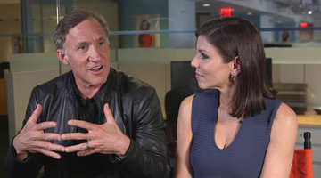 Why Terry Dubrow Surprised Heather with a Vow Renewal Ceremony