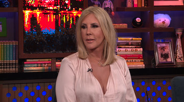 Vicki Gunvalson Calls Kelly Dodd's Words Rude