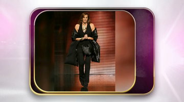 The Gag Award: Happy 30th Donna Karan
