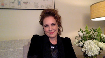 Does Elizabeth Perkins Wish She Had Taken the 'Home Alone' Role?