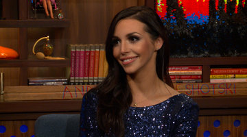 After Show: How are Scheana & Ariana?