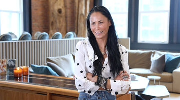 Jules Wainstein Says The Real Housewives of New York City Weren't the Most Welcoming