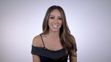 RHONJ's Melissa Gorga Shares Her Must-Have Beauty Product