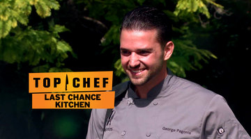 The Last Chance Kitchen Finals
