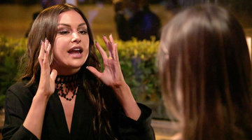Lala Kent Wants Raquel Leviss to Stop Being So Naive