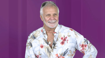"Captain Lee Rosbach Calls the RHONY Boat Ride from Hell Drama ""Overblown"""