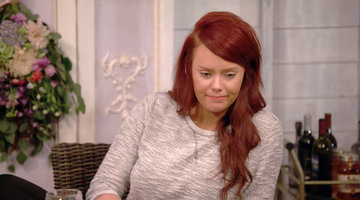 Where Is Kathryn Dennis?