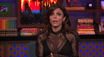 Does Bethenny Frankel Think Ramona Singer Can Change?