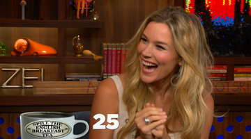 Joss Stone Spills the Tea!