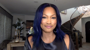 Does Garcelle Beauvais Regret Doing RHOBH?