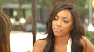 Did Porsha Williams Honestly Believe Phaedra Parks?