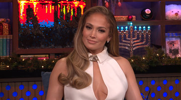 Will Jennifer Lopez Ever Do a Variety Show?