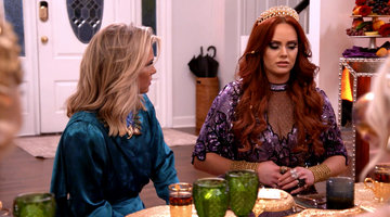 Kathryn Dennis Finds Out Thomas Ravenel Is Having Another Baby