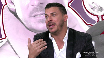 Did Jax Taylor Miss His Calling as a Detective?