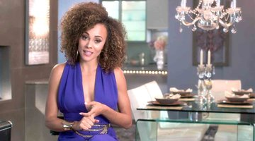"'Wives on 'Wives: #RHOP on ""Spitfire"" Ashley Darby"