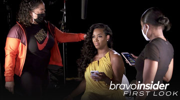 Start Watching The Real Housewives of Atlanta Season 13 Premiere Right Now!