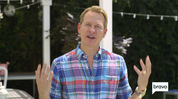 Carson Kressley and Thom Filicia on What to Buy in a Store Rather Than Online