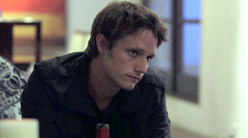 Don't Want to Look Stupid