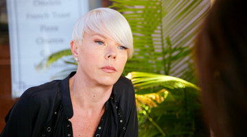Tabatha Coffey Thinks Someone Needs to Be Fired at NewMe