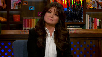 Valerie Bertinelli: The Van Halen Vow