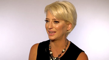 Dorinda Medley's Top Berkshires Travel Tips