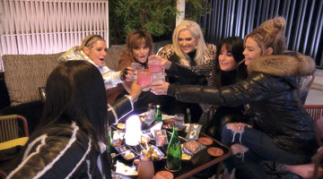 Your First Look at The Real Housewives of Beverly Hills Season 10