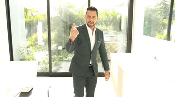 Josh Altman Wants to Show Off His Newest Listing
