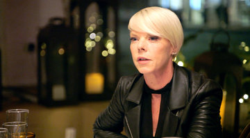 "Tabatha Coffey Thinks This Family is ""F---ing Crazy"""