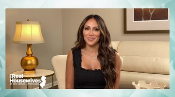 "The Real Story Behind Joe Gorga and Frank Catania's ""Realtor Giselle"" Prank on Melissa Gorga"