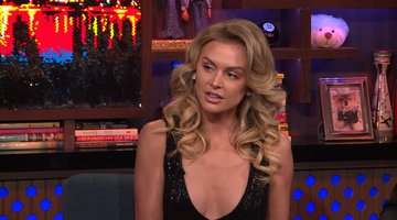 Is Lala Kent Done with James Kennedy?