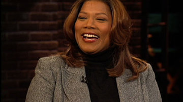 250th - Queen Latifah