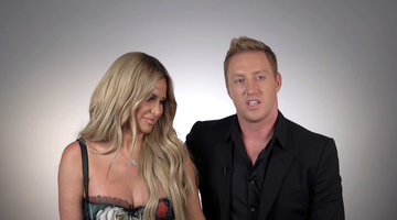 "Kroy Biermann Opens Up About the ""Plethora of Options"" He's Considering Next"