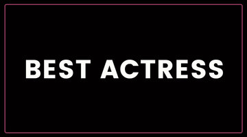 Real Housewives Awards 2018: Best Actress