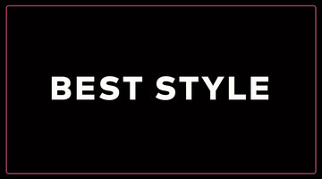 Real Housewives Awards 2018: Best Style