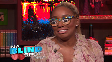After Show: Phaedra & Porsha's Friendship