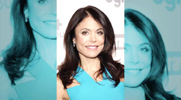 Bethenny Frankel's Hamptons Home Is a Celebrity Hotspot