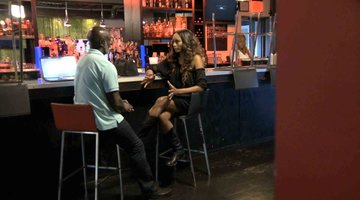 Are Peter Thomas' and Cynthia Bailey's Businesses in Jeopardy?