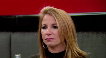 Next on RHONY: Jill's Back!