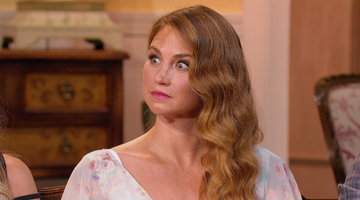 Your First Look at Part 2 of the Southern Charm 4 Reunion