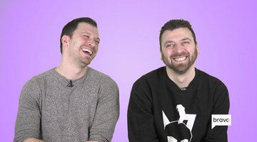 What Are Albie and Chris Manzo Up to These Days?