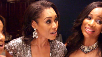 Next on #RHOP: Does Michael Want Kids or Not?