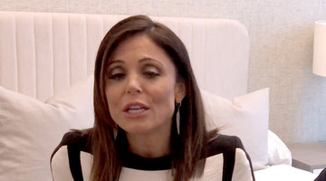 How Is Bethenny Frankel Doing After Her Skin Cancer Diagnosis?
